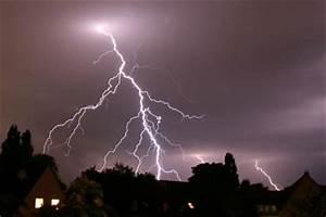 Blitz Entfernung Berechnen : blitze und gewitter ~ Themetempest.com Abrechnung