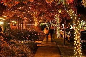 17 Best images about Holidays in the Valley on Pinterest