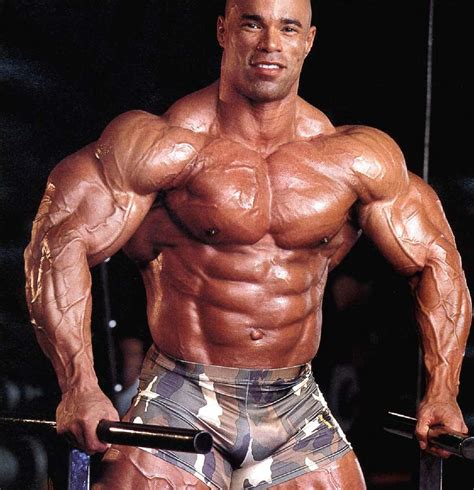 Benefit Bodybuilding: United Kingdom Bodybuilders images and pictures