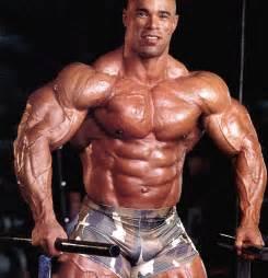 Life Fitness Gym   U0026 39  U0026 39 Natural Bodybuilding U0026 39  U0026 39