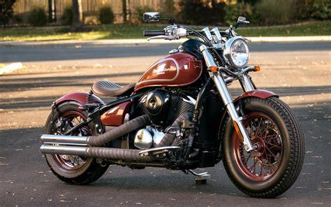kawasaki vn 900 moto kawasaki vn 900 custom id 233 e d image de moto