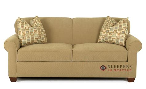 Sofa Beds Full Size Full Size Sofa Bed Visionexchange Co