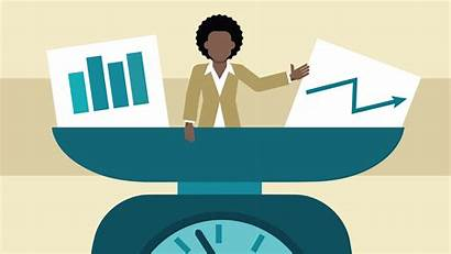 Reporting Project Metrics Management Sales Manager Business
