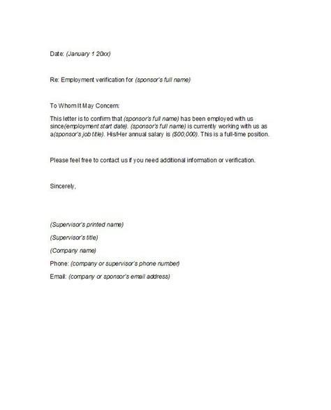 proof  employment letter  handbagsghj