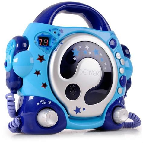 Musik Player Kinder by 122 Best Images About Cd Players For Toddlers On