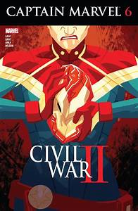 Weird, Science, Dc, Comics, Captain, Marvel, 6, Review, And, Spoilers