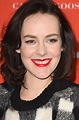 Jena Malone Pictures and Photos | Fandango