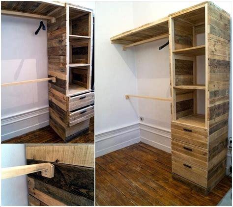 6 cool diy corner closet ideas lifestyle interest