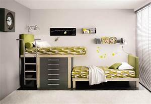 15 multi purpose furniture for small kids room that you With bunk beds for toddlers for multi purpose consideration