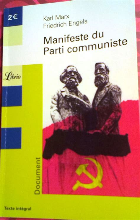 siege du parti communiste 17 best images about el manifiesto comunista the