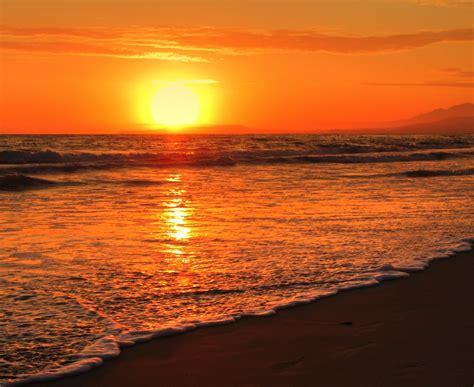 real carpinteria ca usa sunrise sunset times