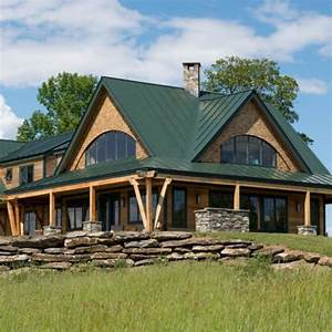 Top Timber Homes Your Best Timber Homes Directory