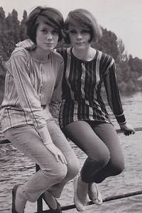 Accident Francoise Dorleac : the dorleac sisters catherine deneuve and francoise twist and shout pinterest catherine ~ Medecine-chirurgie-esthetiques.com Avis de Voitures