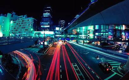 Japan Tokyo Iphone источник Avante Biz Wallpapers