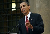 Datei:Barack Obama in Dresden, Germany, 2009.jpg – Wikipedia