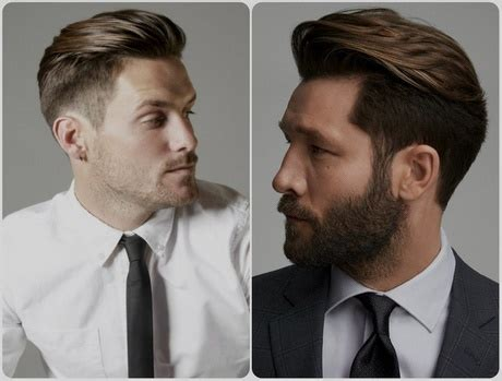 coupe homme 2018 coupe homme ete 2018