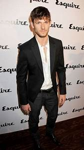 Alex Pettyfer images Esquire June Issue Launch Party ...