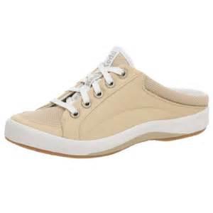 wedding shoes keds keds women s safari mule keds shoes