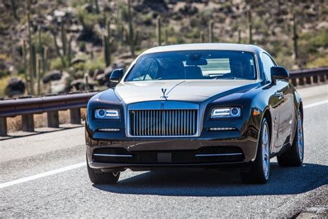 Review Rolls Royce Wraith by Rolls Royce Wraith Review Caradvice