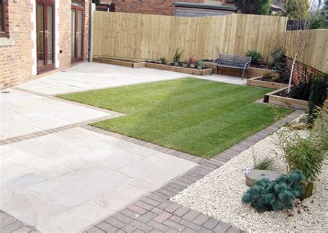 Budget Patio Ideas Uk by Patio And Patio Design Specialists