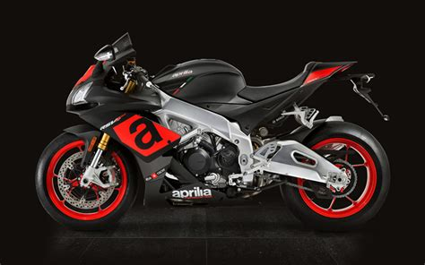 Aprilia Rsv4 Rr 4k Wallpapers by Wallpapers 4k Aprilia Rsv4 Rr Sportbikes 2017