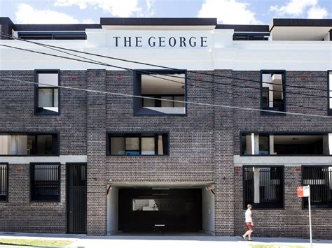 28 best pauls warehouse locations nsw mother of three