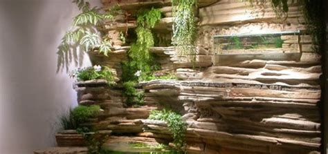 mur de verdure interieur mur de verdure interieur sofag
