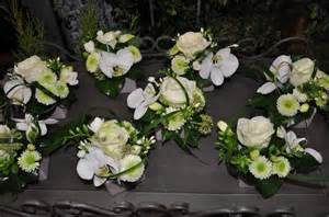 bouquet table mariage top pin centres de table wallpapers