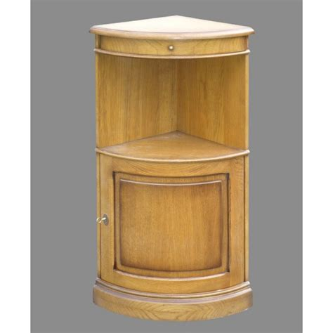 colonne de cuisine meuble d 39 angle quart de cercle meubles de normandie