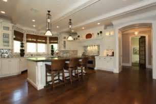 kitchen island with 4 stools kitchen island with stools photo 4 kitchen ideas
