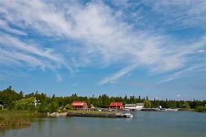 Washington Island, Wisconsin | anderson viewpoint photography