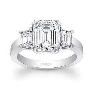 wedding rings costco costco engagement rings engagement ring 1