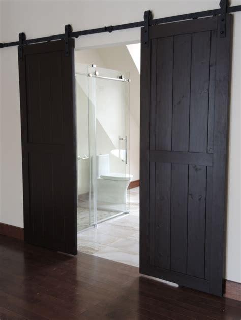 vanite salle de bain liquidation meilleures id 233 es cr 233 atives pour la conception de la maison