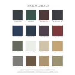 home depot paint colors interior ralph thoroughbred collection 1 gal warm oat eggshell interior paint rl1280e the home