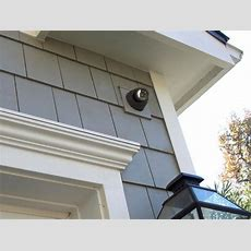 Home Security Cameras  Doorbell Camera  Simpson Security