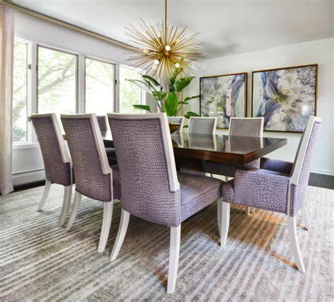 tapis pour salle a manger maison design zeeral