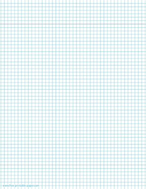 printable squared paper  squares