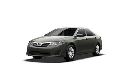 Toyota Of Killeen by What Colors Does The Toyota Camry Come In Toyota Of Killeen