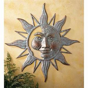 17 Best images about Sun faces on Pinterest | Sun, Moon ...
