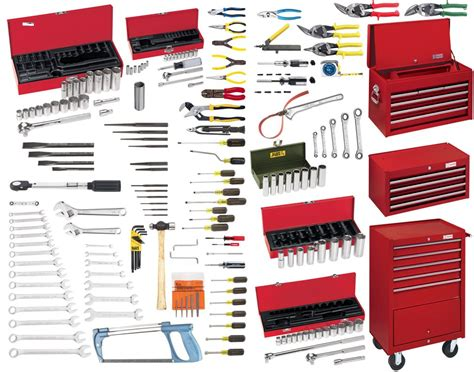 mechanical equipments list apollo tools 297 piece mechanics tool kit three drawer