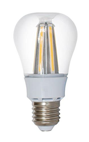 led light bulbs for home 60 watt equivalent 8 watt lights