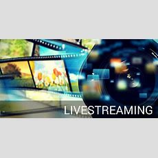 Best Livestreaming Tools