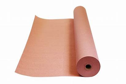 Rosin Paper Sheet Recycled Sheets Untreated Sides