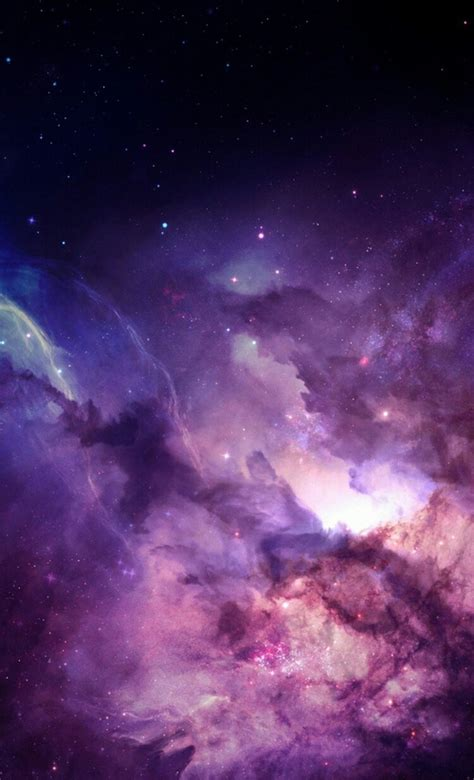 Wallpaper Aesthetic Hd by Image About Sky In Galaxy Aesthetic By Qol On We It