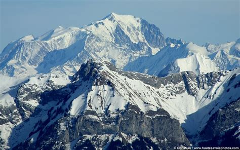 photo du mont blanc panoramio photo of mont blanc highest mountain in western europe ramareddy vogireddy