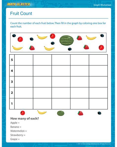graphing math worksheets for kindergarten weather graph worksheets kindergarten weather seasons