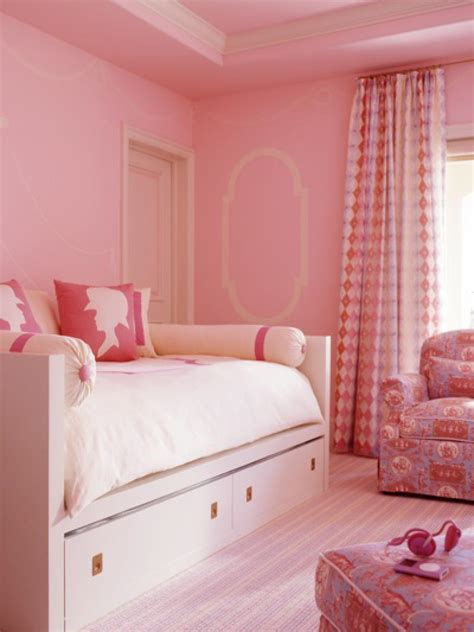 What Color To Paint Your Bedroom Pictures, Options, Tips