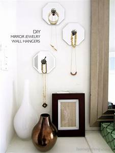 Cool diy projects for teenagers page of joy
