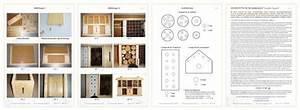 Insektenhotel Selber Bauen Anleitung : insektenhotel bausatz komplett zum selber bauen luxus ~ Michelbontemps.com Haus und Dekorationen