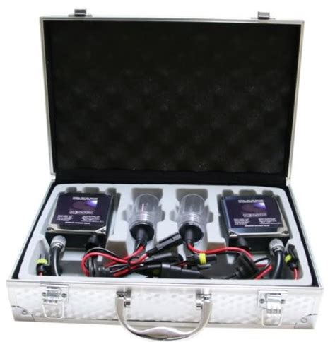 hid xenon headlight conversion kit by kensun h3 10000k buy in uae products in the